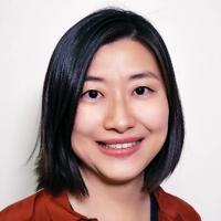 Zhenzhen Zhao