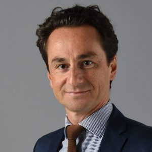 Laurent Ferrara