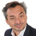 Fabien Seraidarian