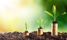 Social bonds: has sustainable market finance reached a new scale?