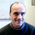 Pietro Peretto
