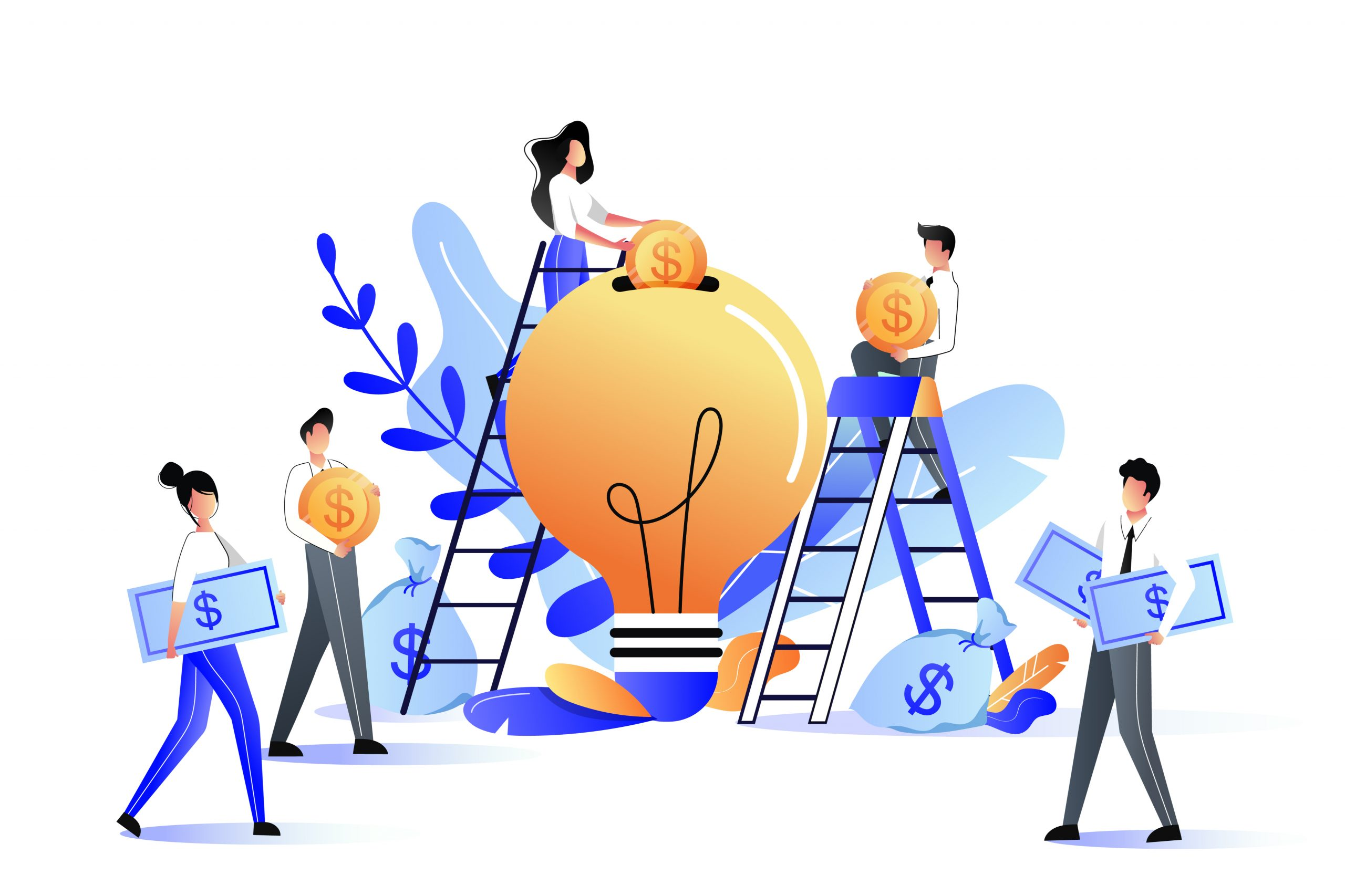 What we do not know about crowdfunding yet
