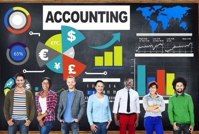 Judgment rather than memorization of rules: How to dispel misconceptions about accounting