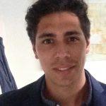 Tomas Valenzuela Ibacache