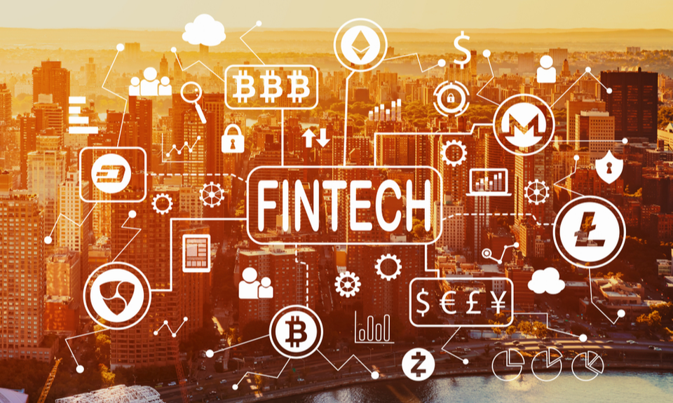 Does Fintech improve access to finance?