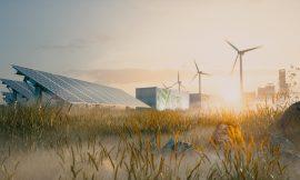 Sustainable Business Models of Energy Utilities